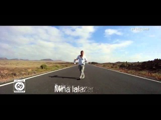 Valy New Pashto Song(Se shor ma Shor) HD With Lyrics 2011 - 2012.mp4