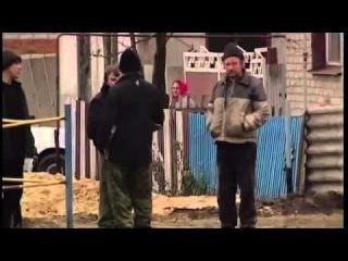 ТЕХНОЛОГИЯ СПАИВАНИЯ(2012)! vw touager, приключения электроника, папа ваня, греческая смаковница