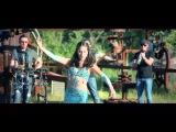 RELIGHT ORCHESTRA feat. RINAT BAR - Belly Dance (Im Nin' Alu)Танцевальные видео клипы в качестве HD vk.comdancehd