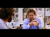 The Hangover Trailer 3 HD