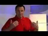 Простые упражнения с Юрием Афанасьевым. Коррекция веса и фигуры. 5-е занятие