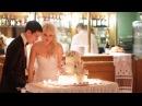 Свадебный клип Женя Зоя