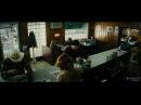 Крученый мяч (Trouble with the Curve): (Русский трейлер) 2012 HD