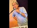 Bill Champlin - Jay Graydon - After The Love Is Gone