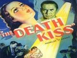DEATH KISS (1932) David Manners - Adrienne Ames - Bela Lugosi
