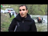 Djvar Aprust - Gor Elen Avtovtar  - Gagik Shamshyan