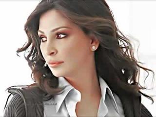 Elissa 2012 / اليسا - تتر مسلسل مع سبق الاصرار