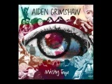 Aiden Grimshaw - Breathe Me Misty Eye - 07