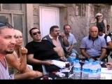 Demet Akbağ - Bu Fasulye 7.5 Lira Remix ( Eyyvah Eyvah 2).mp4
