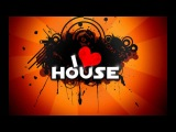 Hardsoul feat  Ron Carroll   Back Together (Soul Purpose Mix)