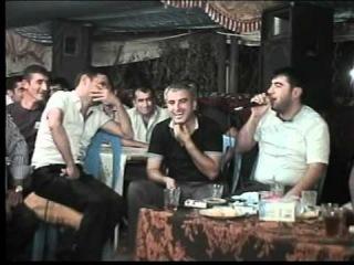2012-Meyxana masalli toy Perviz bulbule,Aydin,Resad Dagli,Mahir Curet. heftebecer (bY SeYfO)SoPu