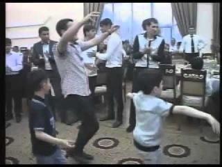 Recebin toyu ,Aşıq Eli, Fərda,Perviz Bulbule