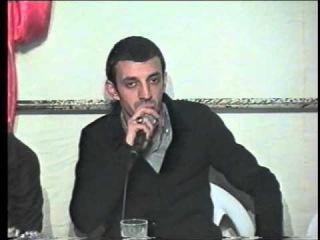 Ruslan Musviqabad-Sehriyar Gunesli-Cavid Gunesli-Sahib Muellim-Vasif Ehmedli-dini qezeler .1