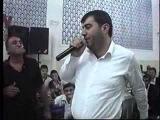 ramiz balakisi rufet azer vuqar reshad