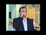 Aqsin Fateh Hemid Elxan Muntezir - Heyat yasiyiram