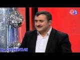 Intiqam & Ehtiram - Get Agla Gulmek Qadagandir Bugun