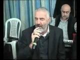 aqshin fateh & ashiqler qurupu & ehli beyt meddahlari qurupu - Aga sheiri masalli toyu 2013