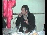 muzikalni-Vasif Ehmedli-Ruslan Musviqabad-Sehriyar Gunesli-Cavid Gunesli-Hergun eyni tin tin tin