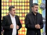 Gulmek Qadagandir - Intiqam Ehtiram  I - hisse