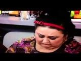 Perviz Bulbule - seni kulekden soruwdum