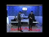 Tural Huseynov & Turan Teyfuroglu - Basla Gorey (Konsertde)