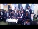 Sene Qurban - Muzikalni (by Azik) - 23.02.2013 - Elsen, Resad, Perviz B, Perviz S, Ruslan, Elekber