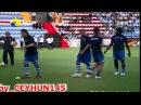 Reshad -Perviz - Futbolda (Onu hec kime vermerem)