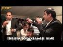 Reshad Asif Vuqar Perviz -otranda ele otur dur demesiner sene