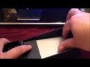 Oppo Finder X907 Найтонший в світі смартфон, всього 6.65 мм!