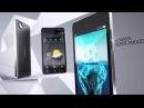 Реклама найтоншого в світі смартфона OPPO Finder X907