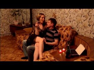 Порно видео: муж и жена - смотреть онлайн на RusPorn