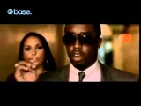 P. Diddy feat. Nicole Scherzinger - Come To Me ( Official Video )