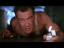 A Good Day to Die Hard (2013) Featurette