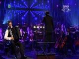 Richard Galliano - Opale Concerto (New York Tango) Młody Muzyk Roku Finał 2012