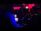 Maceo Plex aka Maetrik Live @ COSTES CLUB 01 06 2011