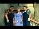 Смешное видео про погрузку грузчиками .... смотрим до конца, все интересное там.