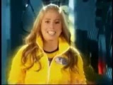 Disney Channel Games 2008 Meet the Players promo