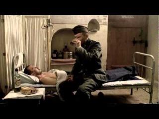 Апостол [2008] серия 5 из 12