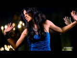 J. Pearl feat. Shayne Ward - Must Be A Reason Why OFFICIAL VIDEO HD