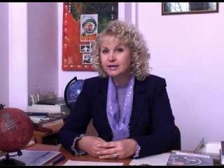 Галина Железняк - Что делать, если вы стали свидетелем появления НЛО?