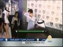"""Raul was presented by """"Al Saadd"""""""
