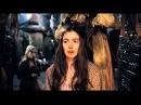 Отверженные /Les Miserables - Official Trailer 2012 (по роману Виктора Гюго)