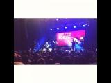 gismatulin_timur video