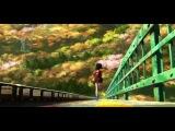 Hoshi Wo Ou Kodomo (Ловцы забытых голосов) AMV