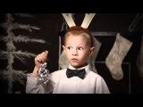 Burzhuy &amp Ivan Demsoff ft Ira Champion - New Year Alkotrash Новогодний Алкотрэш