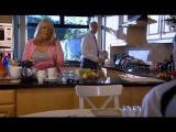 Gavin and Stacey -S1EP2 - Part 2/3