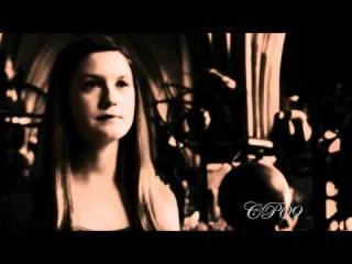 Ginny/Draco ~ Romeo & Juliet ~ O'Verona (Craig Armstrong)