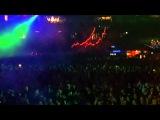 Sensation Black 2006 Kai Tracid Part 3 HD 2011