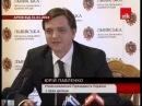 ZIK отримав листа від педагогів Червоненського училища