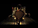 DADA Obernik & Harris Stereo Flo Official Video HD HD